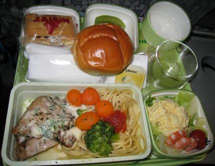 エバー機内食1.JPG