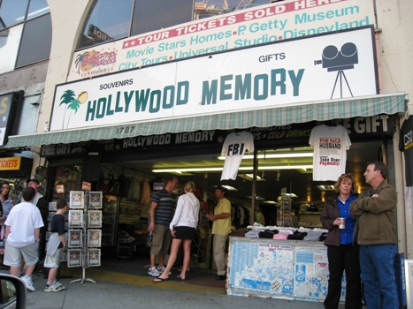 ハリウッド1.JPG